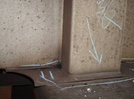提升重载货车焊接结构疲劳强度的探讨